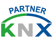 knx_algerie.png