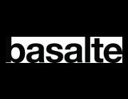 logo_basalte.jpg