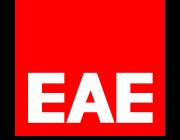 eae_technology_logo.png